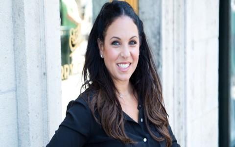 Shari Cohen